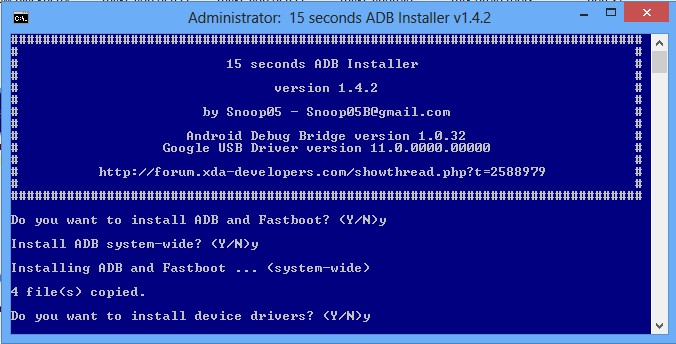 [Image: how-to-install-adb-fastboot-and-drivers-5.jpg]