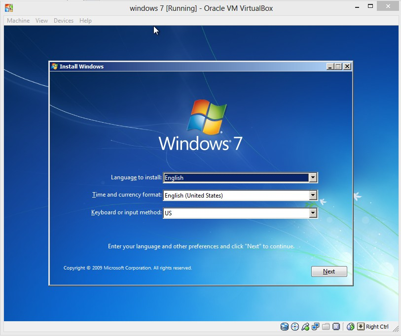 how-to-install-windows-7-and-8