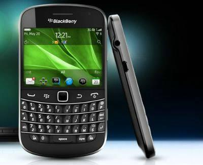 blackberry-bold-9900-no-sim-lock-black.jpg